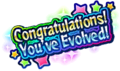 USUM Speech sticker 2.png