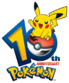 10th Anniversary logo.png