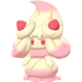 869Alcremie-Ruby Swirl-Strawberry.png