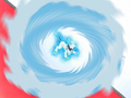 Drew Absol Water Pulse.png