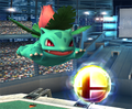 Ivysaur Smash Ball.png