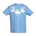 JohtoCuties YouthShirt.png