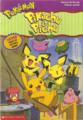 Pikachu and Pichu book.png