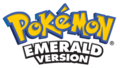 Pokemon Emerald Logo EN.png