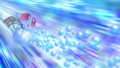 Tentacruel Bubble Beam.png