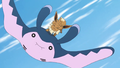 Where Are You Going Eevee 3.png