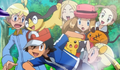 XY006 group shot.png