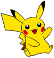 025Pikachu Dream 5.png