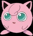 039Jigglypuff OS anime.png