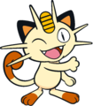 052Meowth Dream.png