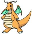 149Dragonite OS anime.png
