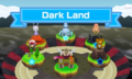 Dark Land Rumble World.png