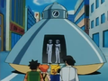 EP062 Team Rocket UFO.png