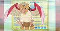 Kanto Route 1 Spearow PO.png