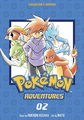 Pokémon Adventures Collector Edition Volume 2.png