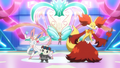 Serena Party.png