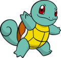 007Squirtle Dream.png