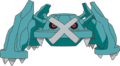 376Metagross XY anime.png