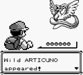 Articuno battle.png