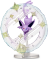 Gallery Espeon Light Screen.png