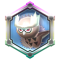 Gear Noctowl Rumble Rush.png