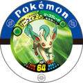 Leafeon 16 025.png