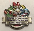League International Championships 2020 Pin.jpg