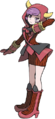 Omega Ruby Alpha Sapphire Courtney.png