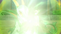 Rosa Serperior Protect B2W2 Trailer.png