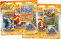 XY2 Blisters BR.png