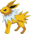 135Jolteon AG anime.png