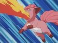 Brock Vulpix Flamethrower.png