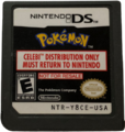 Distribution cartridge Celebi US.png