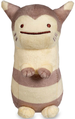Ditto Collection Furret.png