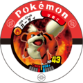 Growlithe 05 043.png
