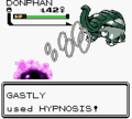 Hypnosis II.png