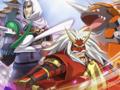 Kenshin vs Shingen.png