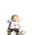 Masters Dream Team Maker Sophocles and Togedemaru.png