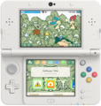Pokémon Amie Substitute 3DS theme.png