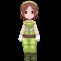 Pokémon Breeder f XY OD.png