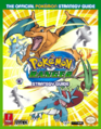 Pokémon Ranger Prima guide.png