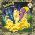 Pokémon Stickers series 1 Artbox G13.png