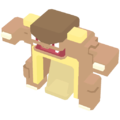 Quest Kangaskhan Swing Chair.png