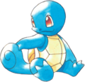 007Squirtle RB.png