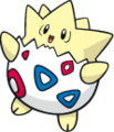 175Togepi Dream.png