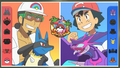 Alola League Scoreboard.png