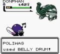 Belly Drum II.png