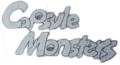 Capsule Monsters Logo.png