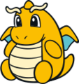 DW Dragonite Doll.png
