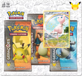 Mythical Pokémon Collection Mew BR.png